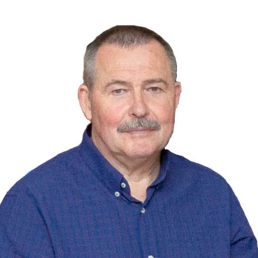 врач формтотикс Нечаев В.И.